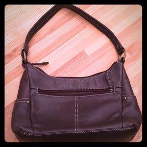 Croft and barrow purse